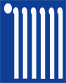 logotipo de FONTANERIA VILLARROEL SL